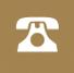 ביומבו - אייקון של טלפון