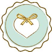 מתנות ליום נישואין